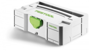 Festool 499622 Systainer SYS Mini TL -