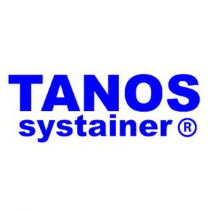 systainer tanos