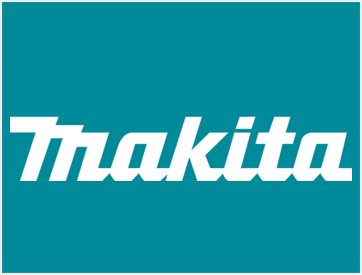 Makita Systainer